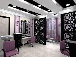 Nail Salon Design Ideas Pictures beautysalons zara design yerevan armenia architectural rendering of beauty salon