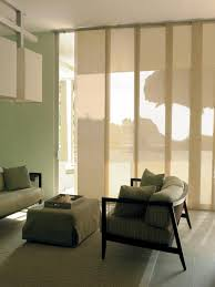 Window Treatment For Bay Windows In Living Room Images Of Bathroom Window Covering Ideas Home Decoration Ideas Bay