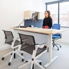 office desk for 2. Office Desk 2 For P