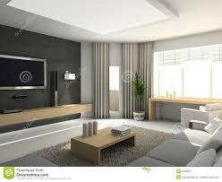 Emejing Interieur Moderne Ideas Matkin Info Matkin Info