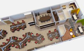 office plan interiors. Professional Office Space Design Company Plan Interiors SEC Storage