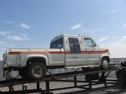 1978 Dodge Dreamer 1 Ton Dually Van - Pirate4x4.Com : 4x4 and Off ...