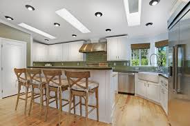 home interiors leicester. malibu mobile home for sale kitchen attractive ideas interior interiors leicester