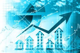 Zillows Mortgage Rate Update