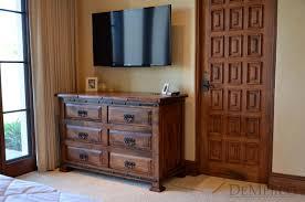 custom spanish style furniture. Spanish Bedroom Rustic Dining Room Style Home Custom Furniture A