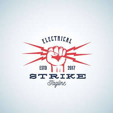 Electrical Logo Stock Photos And Images 123rf