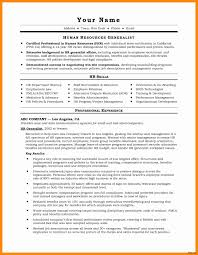 Sample Resume Template Word Free Resume Word Templates 60 New Word Resume Templates 60 17