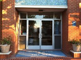 school front door. Exellent Front 16 Steps To Better School Front Entrance Security  CampusSafetySchoolFrontDoorSecurity On Door Partner Alliance For Safer Schools