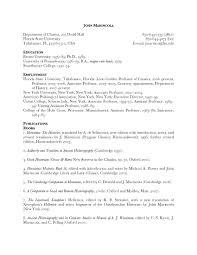 john marincola department of classics marincola cv 2017 01 31 page 01 jpg