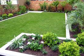 Small Picture GardenLandscape Maintenance Services Sydney Tree LoppingStump