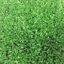artificial turf texture. Tuff Turf 1.0 X 1.0m 7mm Synthetic Mat Artificial Texture