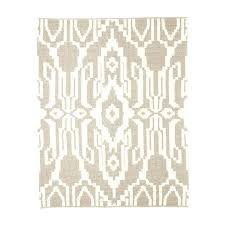 amazing area rugs 9x12 and signet wool rug heather gray west elm 59 round rugs