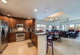 properties for rent by owner florida vacation rentals and accommodations owner direct