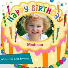 Online Birthday Cards For Kids Card Design Ideas Photo Editor Kids Make Birthday Cards Online