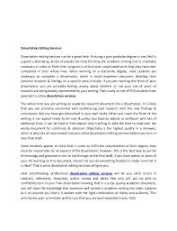 his essay is very good it esl creative essay writers service au top papers proofreading services uk ghost writer homework essays on business ethics top critical cheap masters