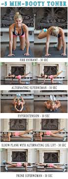The 9 best images about Exercise on Pinterest