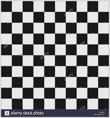 black and white tile floor texture. Black And White Floor Tiles Texture Tile