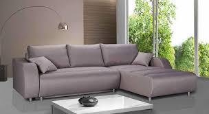 photo 5 of 8 sofas uk 5 large fabric corner sofas uk nrtradiant