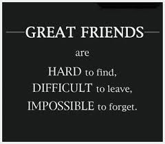 Great Quotes About Friendship Delectable 48 Best Friendship Quotes With Pictures Word Porn Quotes Love