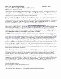 New Resume Rules 2014 Bongdaao Com Resume For Study