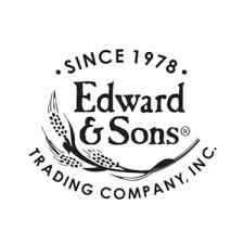 <b>Edward & Sons</b> Trading Company - Home | Facebook