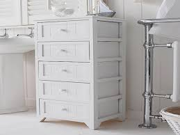 Tall Cabinet With Drawers Skinny Storage Cabinet Best Home Furniture Decoration