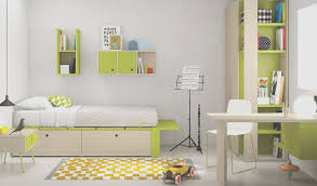 teen bedroom ideas yellow. 20 Beautiful Girls Bedroom Ideas For Your Child And Teenager Creative Maxx  Teen Bedroom Ideas Yellow U