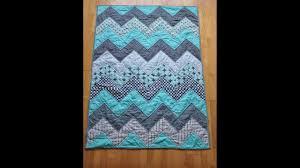 Quilt Patterns For Boys Awesome Design Ideas