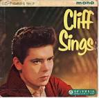 Danny by Cliff Richard