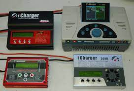 rc battery chargers what you ll need