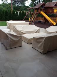 waterproof cushions for outdoor furniture. Waterproof Cushions For Outdoor Furniture Covers Australia Download D