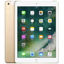 Differences Between iPad Air, iPad Air 2 and iPad 5 @ EveryiPad.com