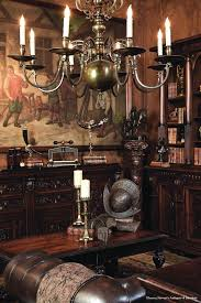 Small Picture 28 best Rooms w English Furniture images on Pinterest Antique