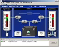 apc wiring diagram outlet wiring diagram image result for apc wiring diagram outlet