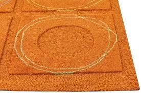 round orange area rugs orange area rugs orange area rug ikea orange area rug 5x7