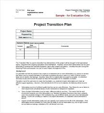 Free Project Plan Template Excel Infrastructure Migration Project Plan Template Great It Images