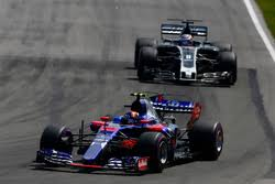 2018 renault f1. interesting 2018 carlos sainz jr scuderia toro rosso str12 romain grosjean haas f1 team for 2018 renault f1