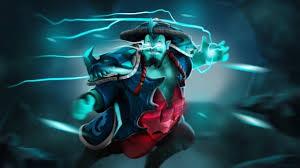 dota 2 storm spirit loading screen dragon spirit dota 2 wallpapers