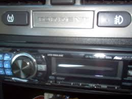 ac122345 2006 Pontiac Torrent Specs, Photos, Modification Info at ...