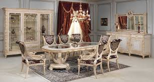 luxury dining room sets. Luxurious Dining Room Sets Furniture Decor 2018 Also Stunning Luxury Formal Ideas A