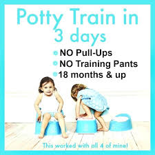Toy Story Potty Chart Free Robots Training Clicktips Info