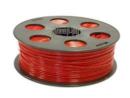 <b>Аксессуар Bestfilament ABS-пластик 1.75mm</b> 1кг Red, цена 92 руб ...