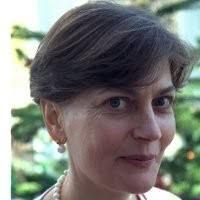 Hilary Oliver - Member Board Of Trustees - Bath Philharmonia Orchestra |  LinkedIn
