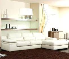 top leather furniture manufacturers. Best Leather Sofa Brands Or Sectional Set Contemporary Modern Manufacturers Section 97 . Top Furniture