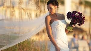 ta wedding hair make up services