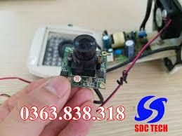 Dịch vụ sửa chữa camera giám sát giá rẻ tại Hà Nội – TỔNG ĐÀI ĐIỆN THOẠI   CAMERA  GIÁM SÁT