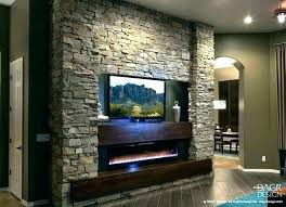 tv wall mount for brick fireplace mounting on brick fireplace fireplace mount stone fireplace with natural
