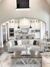 Beautiful Homes Of Instagram Home Bunch An Interior Design with ...