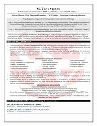 Manual Testing Resume Kiolla Com