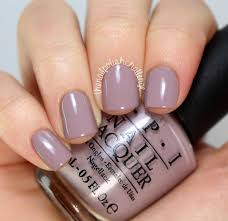 Nail Colors For Light Skin 30 Cute Best Nail Polish Colors For Dark Skin Katty Nails